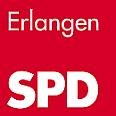 60plus Erlangen